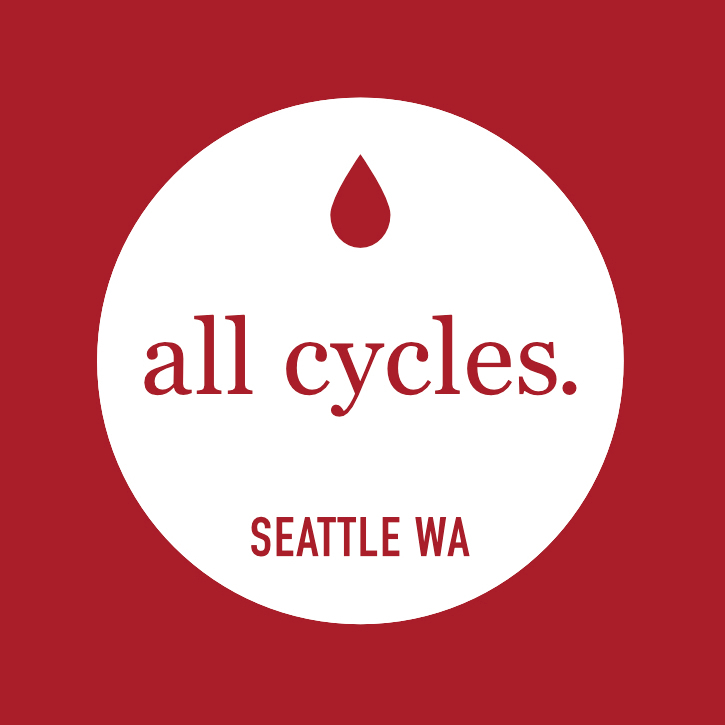 All Cycles - Seattle, WA